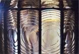 Cape_Willoughby_Lighthouse_Fresnel_lens