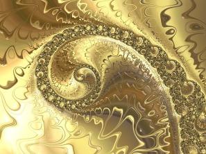 fractal-952750_640