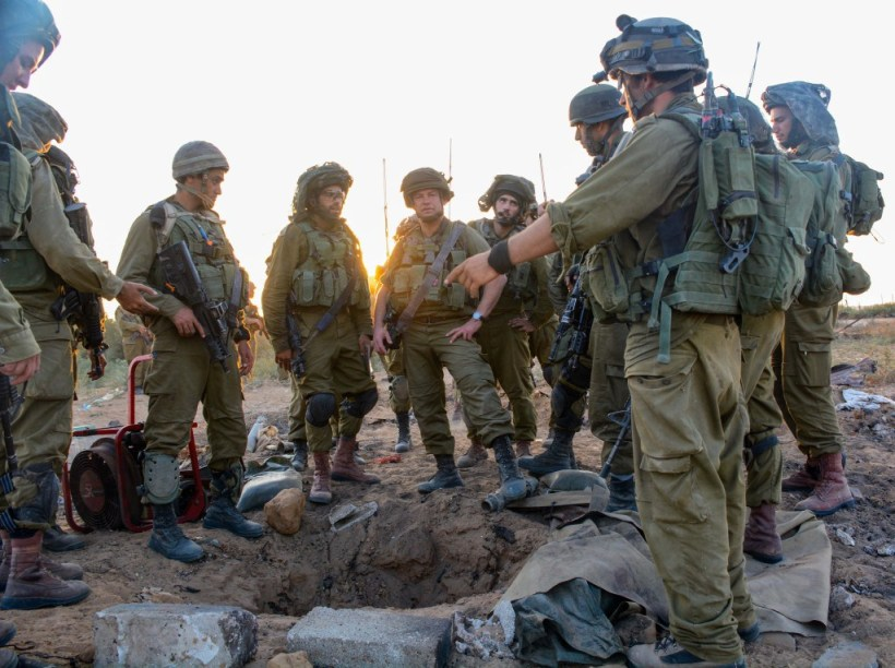 idf_paratroopers_operate_within_gaza-1024x765