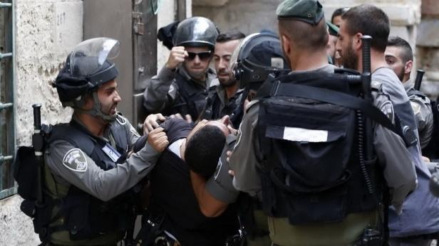 israelisangriff