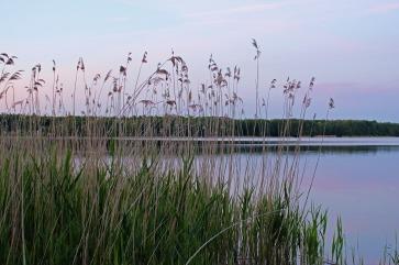lake-194738_1280