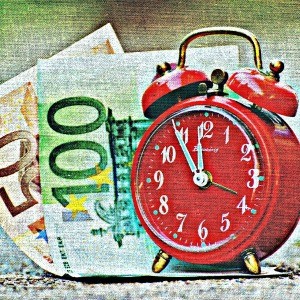 time-is-money-1103454_1280