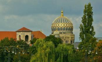 berlin-365536_640