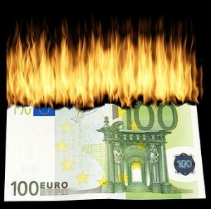 burn-money-1463224__340