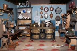 dolls-kitchen-546966_640
