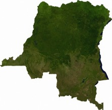 of-the-congo-11042_640