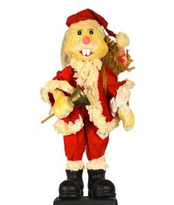 christmas-hase-1849866_640