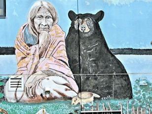 mural-659297_640
