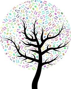 music-1781580_640
