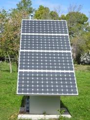 solar-panels-1726532_640