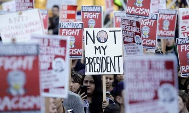 anti-trump-demo