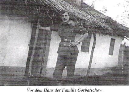 haus_gorbat