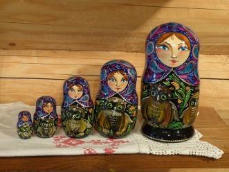 russia-705076_640