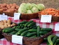 vegetables-1689887_640
