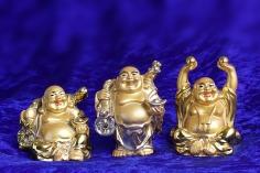 buddha-1315222_640