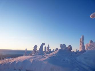 finland-209477_640