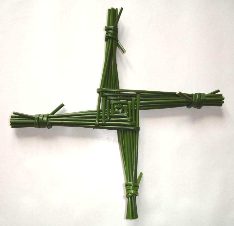 saint_brigids_cross