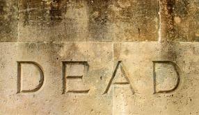 dead-1205269_640