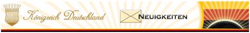 LogoKRD