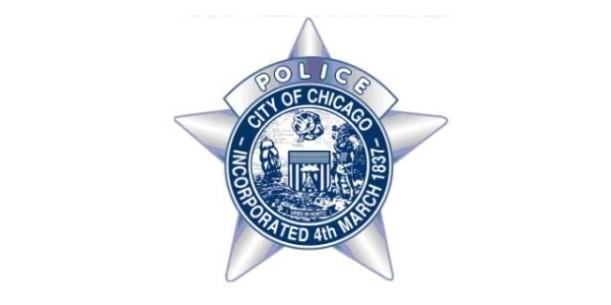 USPolizei