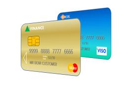 credit-cards-509330_640