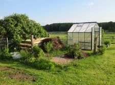 greenhouse-230671_640