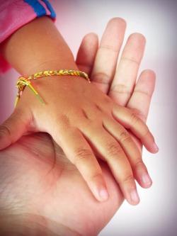hand-1549136_640