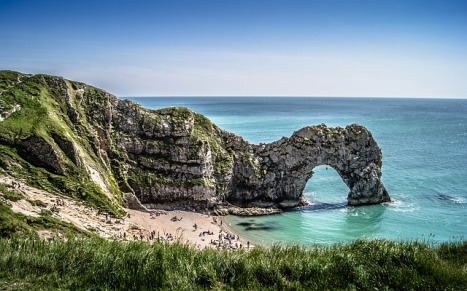 durdle-door-807294_640