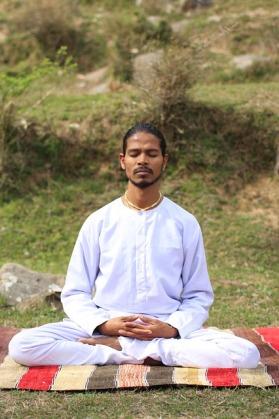yoga-2232807_640