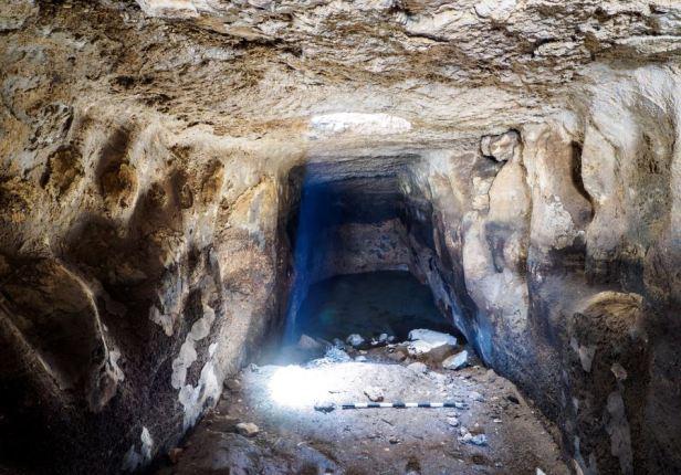 AssyrHöhle