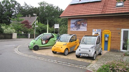 electric-car-338939_640