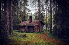 hut-1267670_640