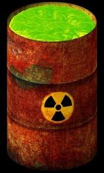 nuclear-2134408_640