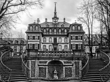 bolongaro-palace-2212558_640