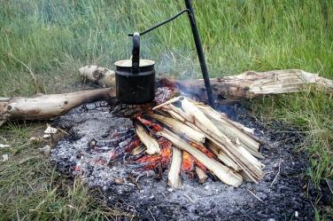 fireplace-1681147_640