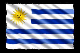 flag-2292690_640
