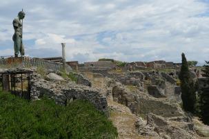 pompeii-2580708_640