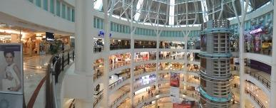 shopping-978876_640