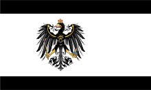 220px-Flag_of_Prussia_(1892-1918).svg