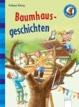 70079_Roehrig_Baumhaus_NA.indd