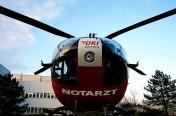 air-rescue-1823306_640