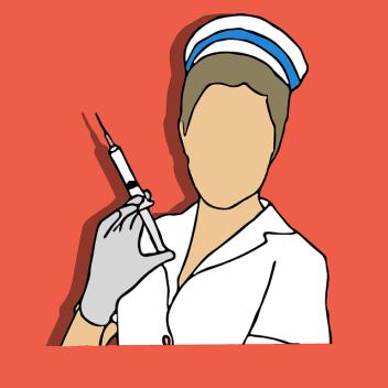 nurse-2304774_640