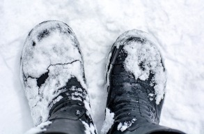 shoes-2552926_640