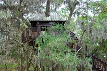 treehouse-646967_640