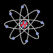 atom-2222965_640