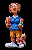 baby-sitter-2687205_640