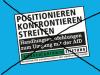 broschuere_afd_301
