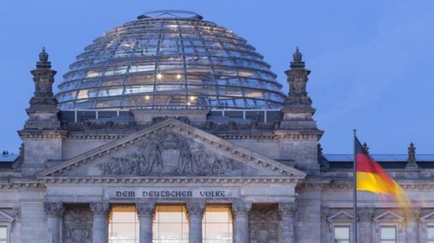 Bundestag_AxelHartmann-6c65fe7fe1399527