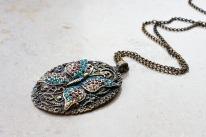 chain-1812013_640