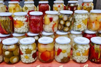 pickles-700059_640